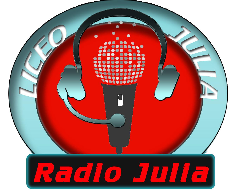 Radio Julia