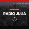 Una radio per crescere: lo Julia tra le top scuole in Italia