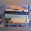 L'importanza di leggere